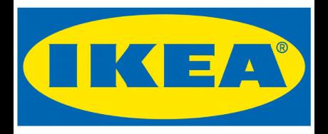 Veranstaltung bei Ikea: Pyjama Party Ikea.